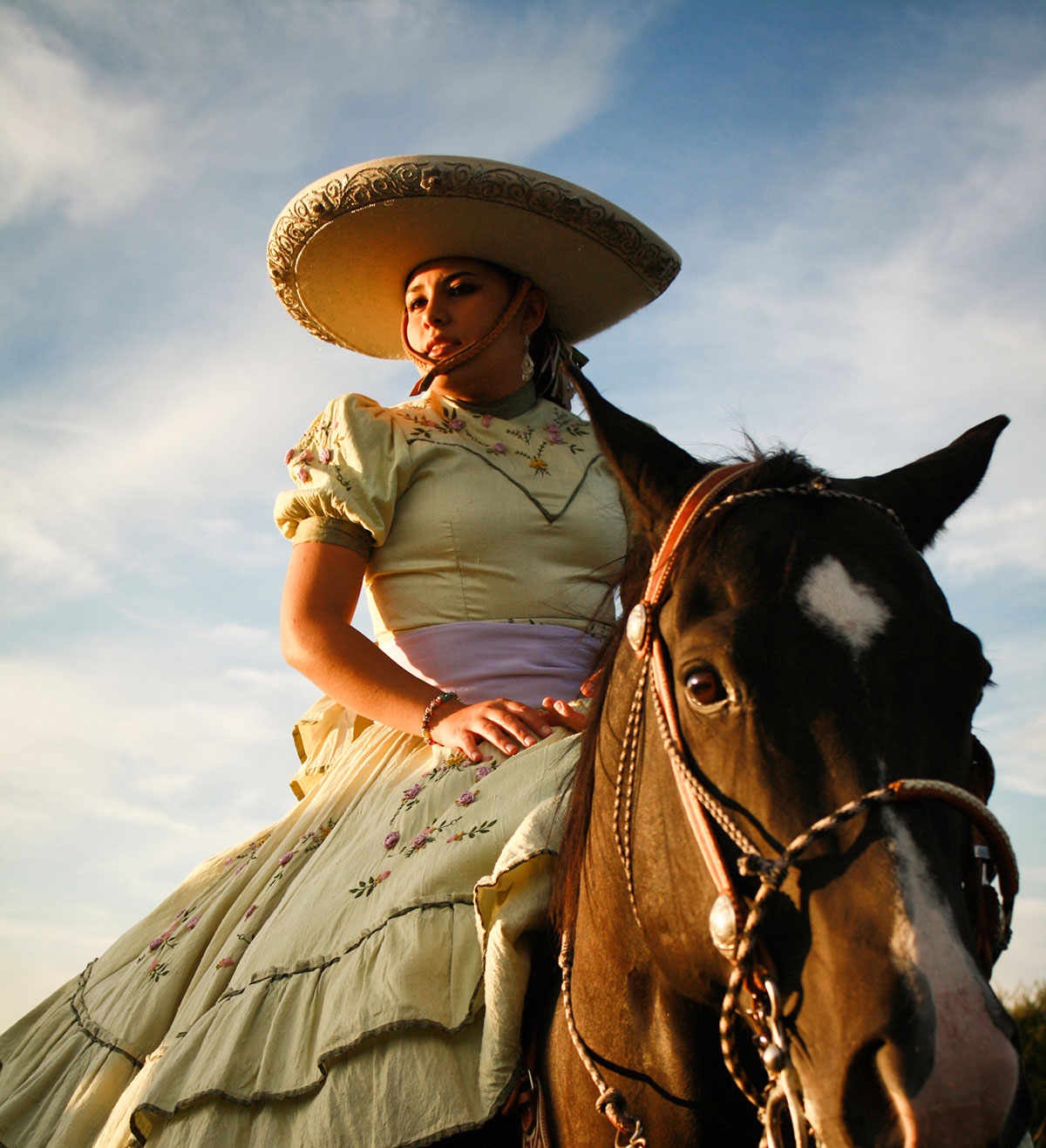 Made In Mexico - 9 Things You Didn't Know about Mexican Culture