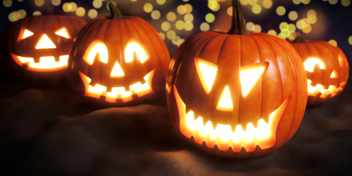 Day of the Dead Meets Halloween in Puerto Vallarta
