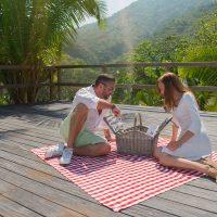 Románticas Maneras de Disfrutar Puerto Vallarta