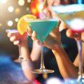 Best Cocktails in Puerto Vallarta