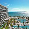 garza blanca cancun hotel todo incluido