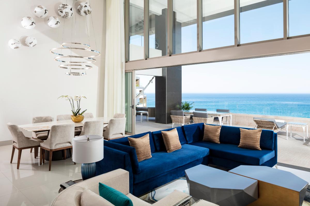 garza-blanca-cabo-4-bedroom-suite