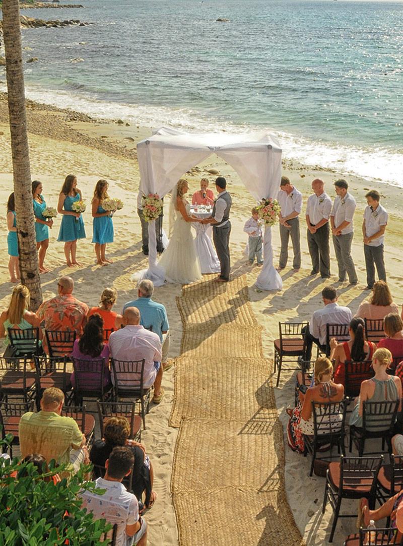Wedding Specials Garza Blanca Preserve Puerto Vallarta