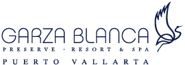 Garza Blanca Resort & Spa